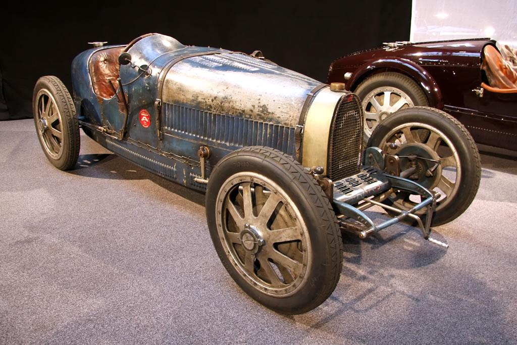 gt dreams bugatti 100 expo bugatti type 35 grand prix de lyon 4449 1924. Black Bedroom Furniture Sets. Home Design Ideas