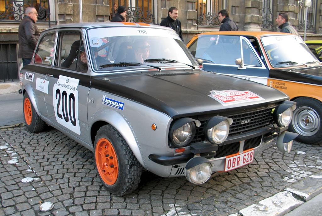 12 232 Me Rallye Monte Carlo Historique Forums Auto De Motorlegend